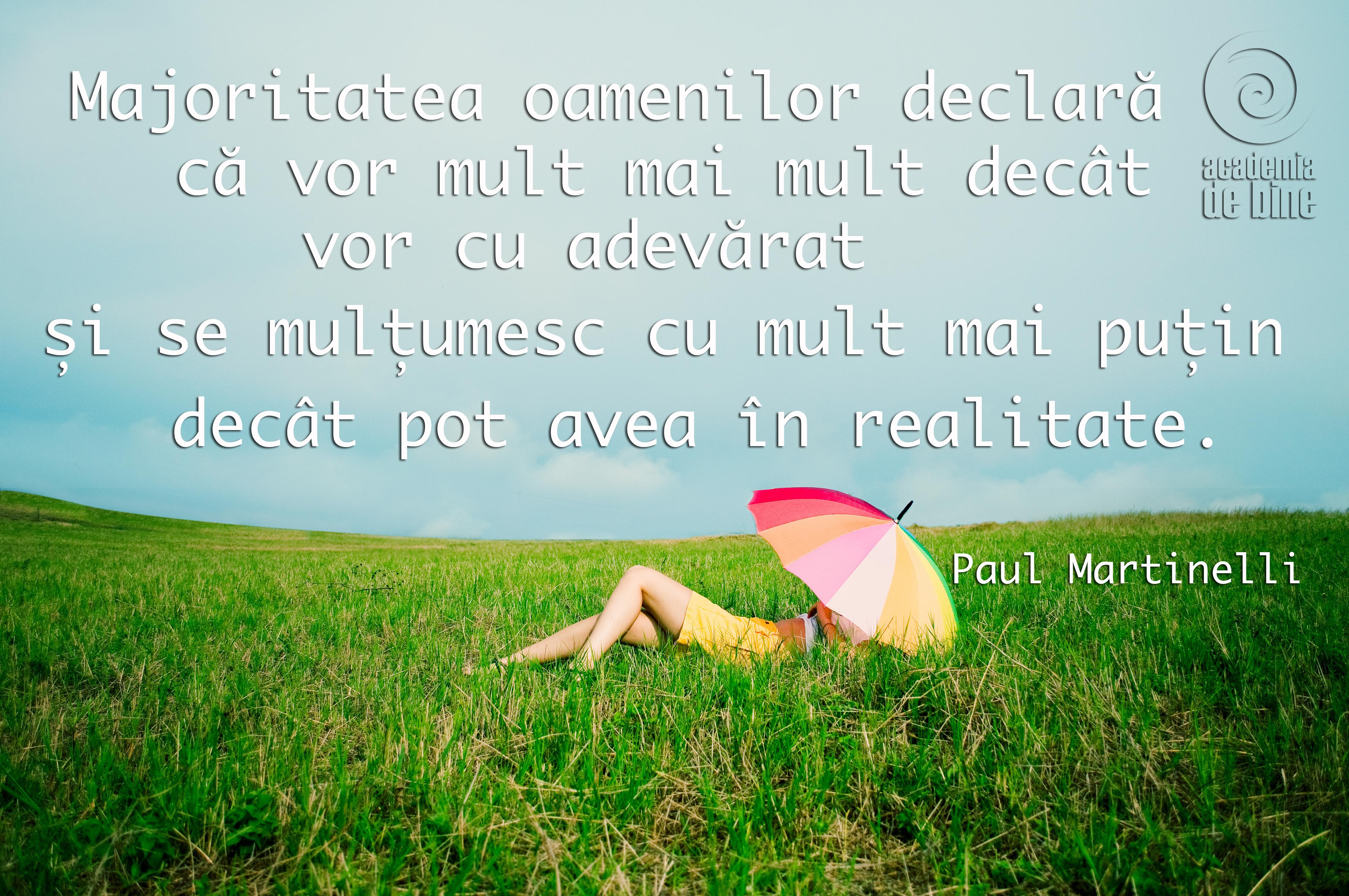 Citate Motivationale Despre Fotografie : Paul martinelli citate motivationale