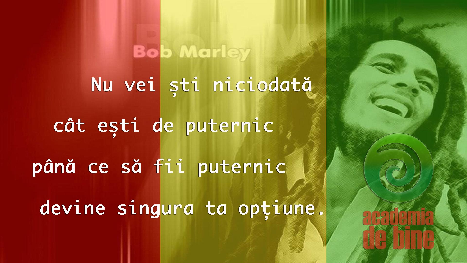 bob marley citate bob marley citate motivationale bob marley citate